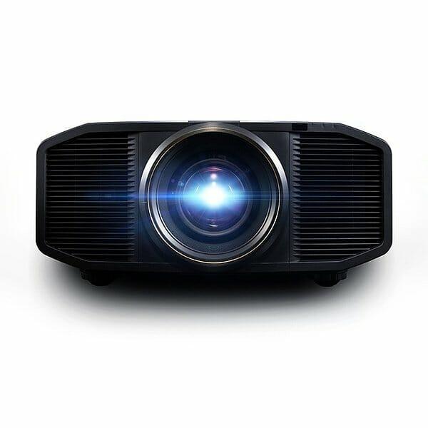 Projektor do domu