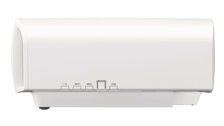 Projektor Sony VW360 biały