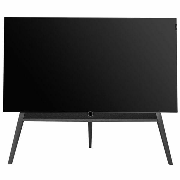 Loewe bild 5.55 OLED - zdjęcie produktowe