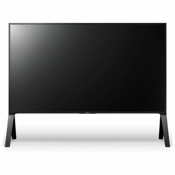 Telewizor Sony FWD-100ZD9501 - zdjęcie produktowe