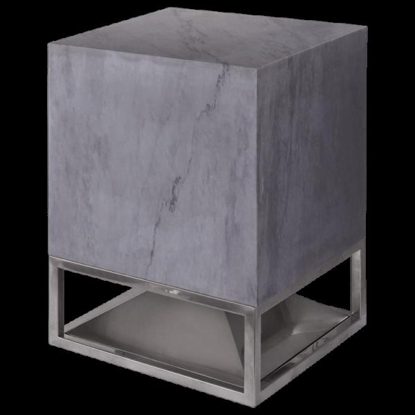 Architettura Sonora Cube - zdjęcie produktowe