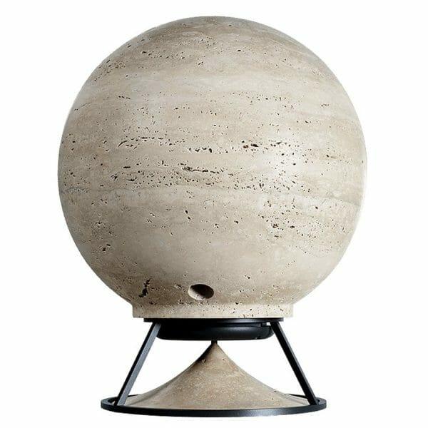 Architettura Sonora Sphere - zdjęcie produktowe