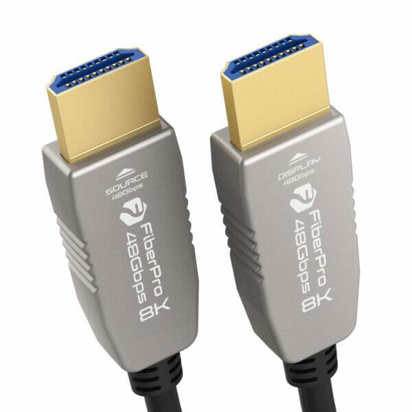 kabel optyczny 8k